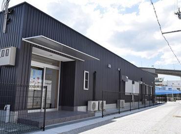 道の駅 あわじの画像・写真