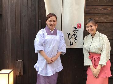 うなぎ宮川 軽井沢別邸の画像・写真