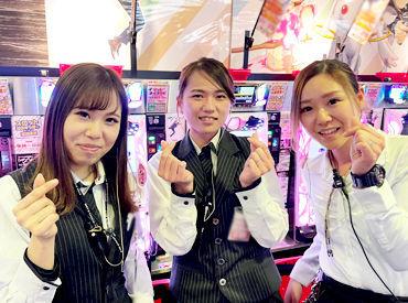 TENICHI 平野店の画像・写真