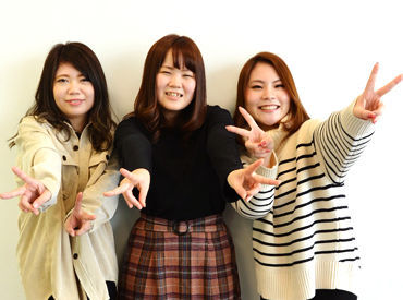 株式会社日本パーソナルビジネス [新浦安エリア-A/M] の画像・写真
