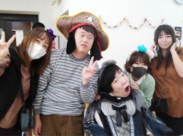 蓮Ⅱ renⅡの画像・写真