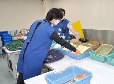 長崎綜合警備株式会社の画像・写真