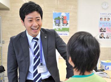 早稲田アカデミー 豊洲校 ※2021年7月開校の画像・写真