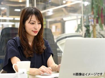 インターナショナルピーイージャパン株式会社の画像・写真