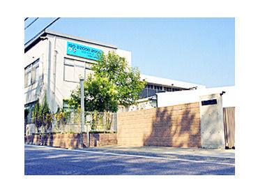 フィード・ワンフーズ株式会社 西日本事業部の画像・写真