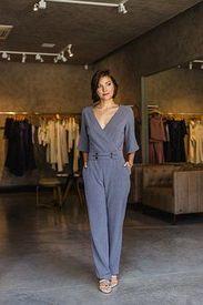 ファッション人材リンク株式会社 福岡支店の画像・写真