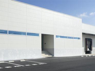 九州プロセスセンター株式会社の画像・写真