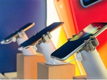 株式会社チェッカーサポート ※勤務地:港区エリアの携帯ショップ(SoftBank) [9T42] の画像・写真