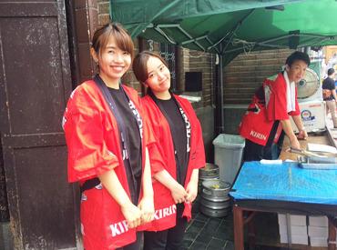 紅虎餃子房 鎌倉[1026] の画像・写真
