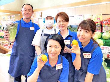 生鮮館 ビフレ庚午店の画像・写真