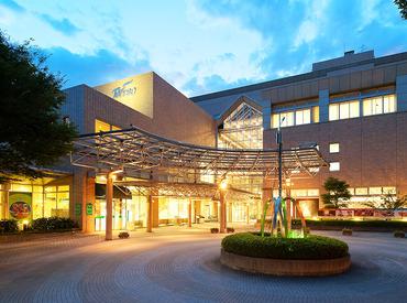 ホテル熊本テルサの画像・写真