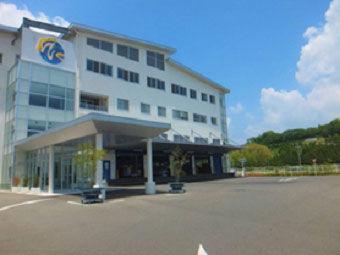 株式会社メディカル・プラネット(ワタキューセイモア株式会社 名古屋支店)の画像・写真