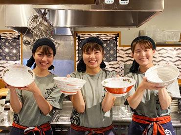中華そば芯せかい 椿店の画像・写真