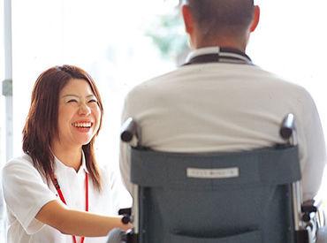 株式会社グラスト メディケアサポート事業部の画像・写真
