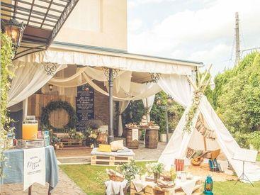 アイネスヴィラノッツェ宝ヶ池の画像・写真