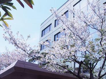株式会社奈良機械製作所の画像・写真