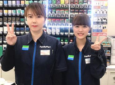 ファミリーマート 植木滴水店の画像・写真