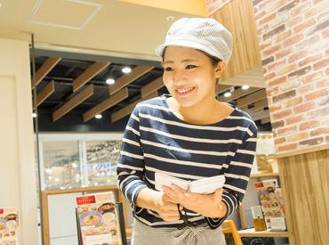 ロンフーダイニング イオンモール木曽川店の画像・写真