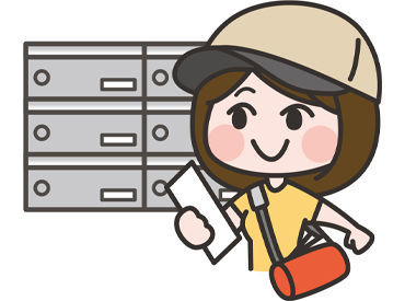 北海道新聞 谷口販売所の画像・写真
