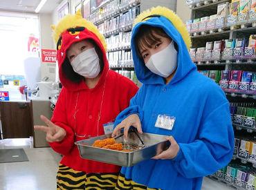 ローソン 鹿児島西田三丁目店の画像・写真