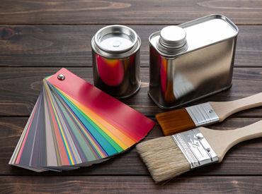 塗っとく 寝屋川店の画像・写真