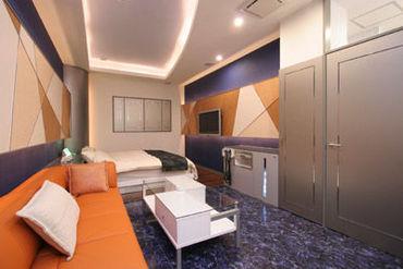ホテル ラハイナの画像・写真