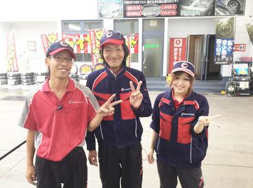 エネクスフリート株式会社 関西支店 関西第2CS課の画像・写真