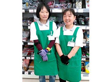 業務スーパー 武蔵小山店の画像・写真