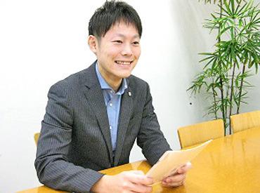 株式会社ナイチンゲール 大阪支店 ※堺東エリアの画像・写真