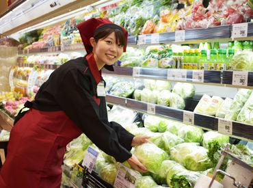 京都生活協同組合 コープさがのの画像・写真