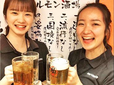 秩父焼肉ホルモン酒場 まる助 西武秩父駅前店の画像・写真