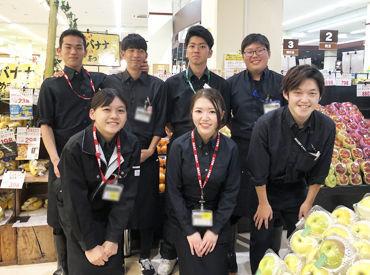 三杉屋 京都八幡店の画像・写真