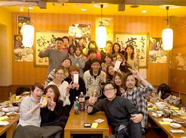 有限会社リベロワークス 名古屋事業所の画像・写真