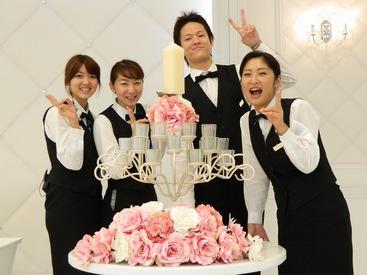 株式会社ワークアクト 仙台支店の画像・写真