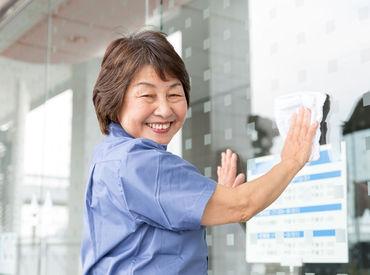 日興美装工業株式会社 (勤務地:千葉市中央区周辺の専門学校)の画像・写真