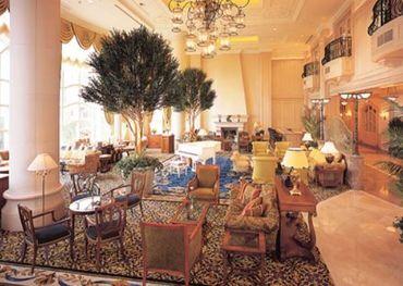 リゾートトラスト株式会社 勤務地:グランドエクシブ鳴門の画像・写真