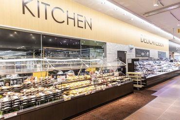 ザ・ビッグエクスプレス白石中央店の画像・写真