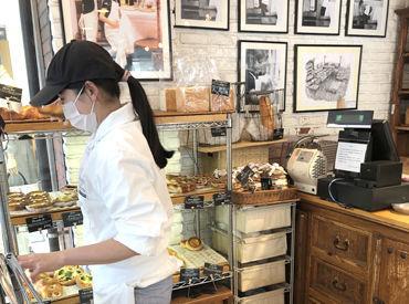 株式会社桐山レストランの画像・写真