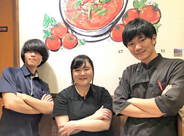 イートアンド株式会社・太陽のトマト麺の画像・写真