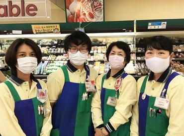 生活協同組合ユーコープ 千代田店の画像・写真