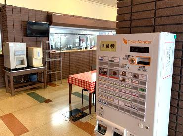 日活株式会社の画像・写真