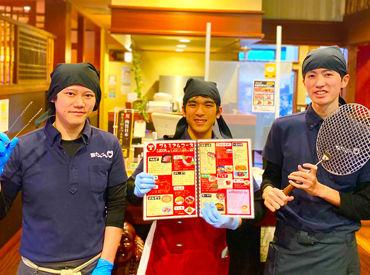 焼肉たいへい門 米子店の画像・写真