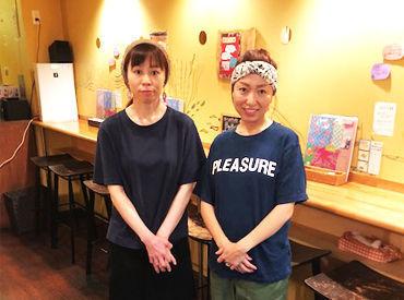 スープカレー syukur  武蔵小杉店の画像・写真