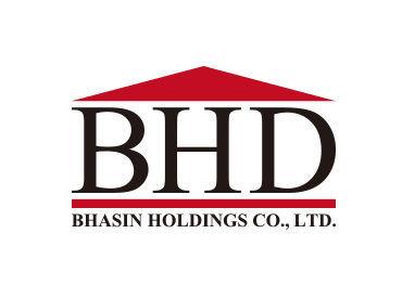 バシン・ホールディングス株式会社の画像・写真