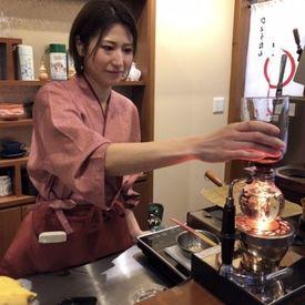 みたすの湯 お食事処「ひょうたん亭」の画像・写真