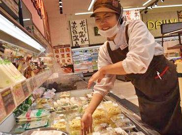 ユニオン 普天間店の画像・写真