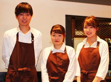 倉式珈琲店 ゆめタウン久留米店の画像・写真