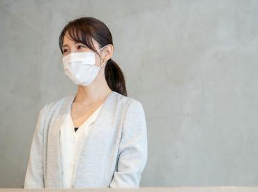 株式会社ヒト・コミュニケーションズ 九州支社/01na20036の画像・写真