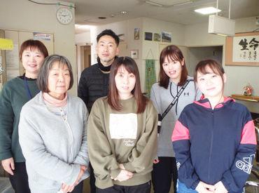 社会福祉法人日本ヘレンケラー財団 さつき園の画像・写真