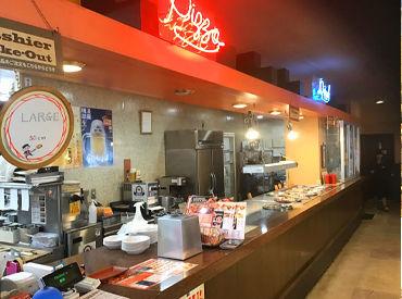 シェーキーズ 壺川店の画像・写真